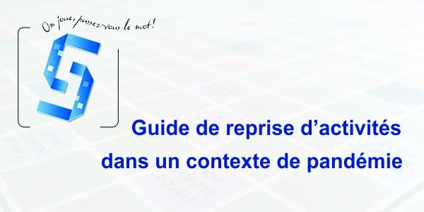 alaUne_RepriseAct