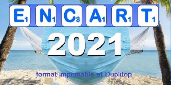 encart2021