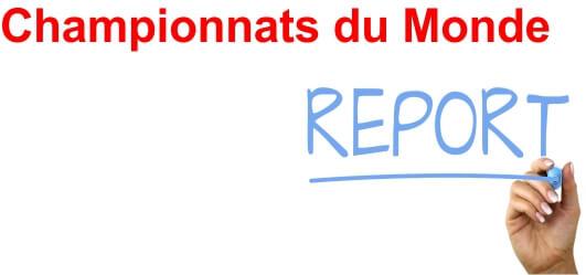 alaUne_CDM_Vichy