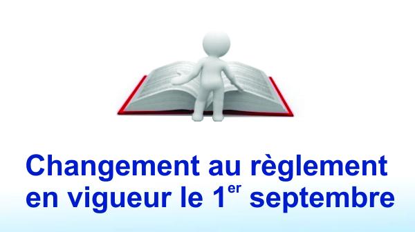 alaUne_Reglement_09-2020