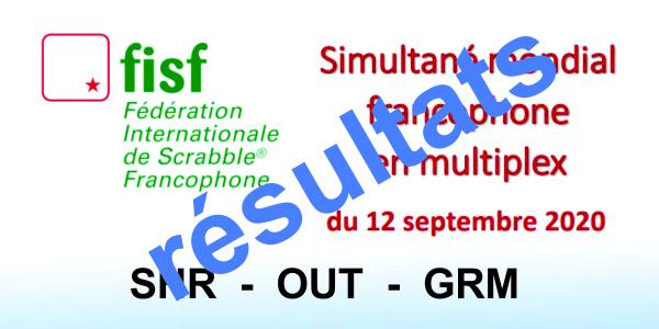 alaUne_Simul12-09-2020
