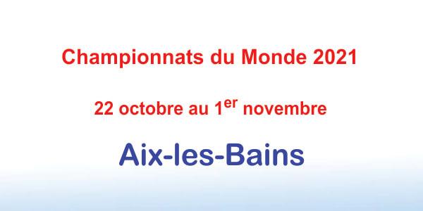 alaUne_CDM_VichyB